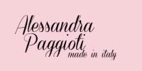 alessandra_paggioti