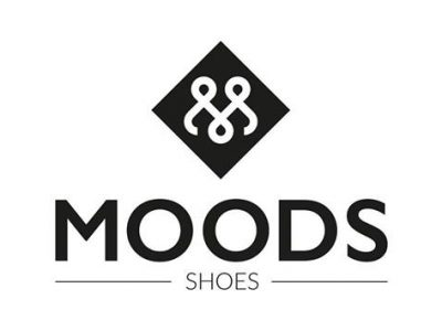 moods_shoes