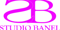 studio_banel