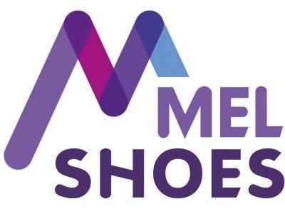Melshoes Logo