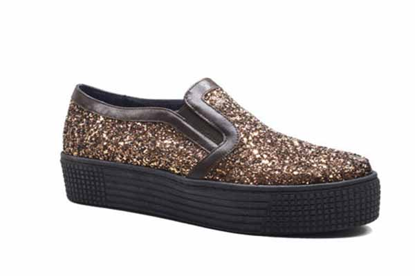 slipon-glitter-bronze1