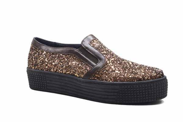 slipon-glitter-bronze1
