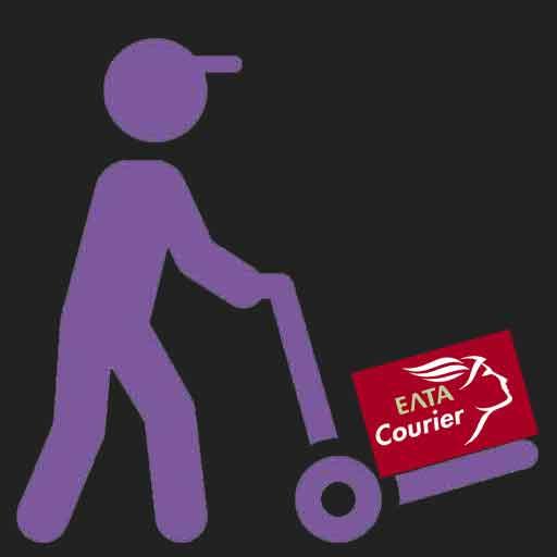 elta-courier