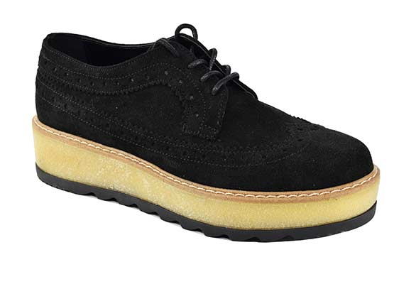 oxford-suede-mavro-1