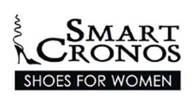 smartcronos